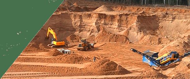 Песок цена м3 финансово строительная компания г.орел