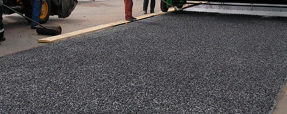 Асфальтно бетонная смесь тип а раствор цементный цена