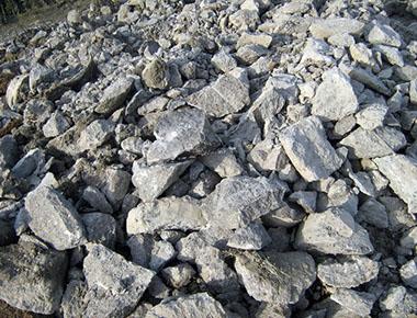 Бетон бой купить ip черного бетона