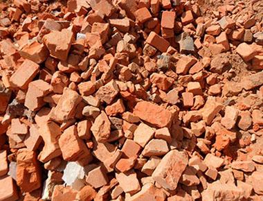 Купить бой бетона кирпича купить гладилку для бетона в минске