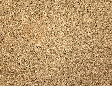 сахарный песок купить в спб